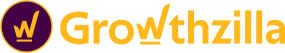 Growthzilla logo